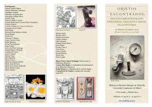 Expo-Biblioteca-Marqués-de-Valdecilla-Oficios-Triptico-web-1